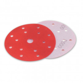 Disque Abrasif Pro 150mm